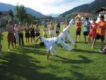 Детский лагель в Болгарии «Мидиа Гранд Резорт 4*»